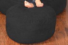 Breton Bean Bag Chair by Bay Isle Home