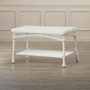 Order Dortch Coffee Table ByCharlton Home