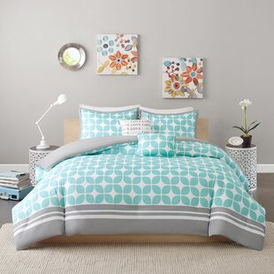 young adult bedroom furniture. Young Duvet Cover Set Adult Bedroom Furniture G