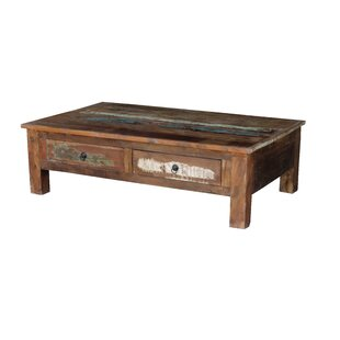Lucian Coffee Table