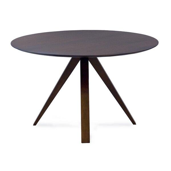 Cullinan Dining Table by Corrigan Studio