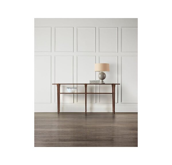 Free S&H Maryrose Console Table