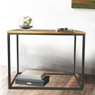 Liggins Console Table