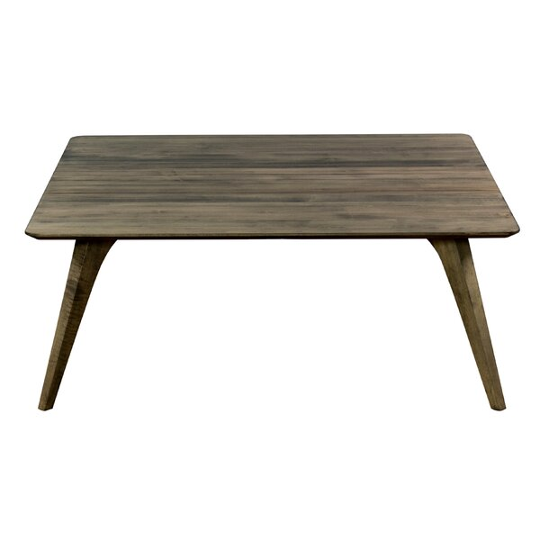 Armenta Coffee Table by Foundry Select