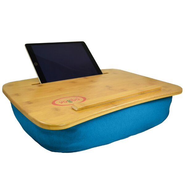 Traybo Laptop Tray by Yogibo