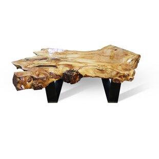 Alvey Coffee Table
