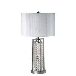 French Style Lamps | Wayfair