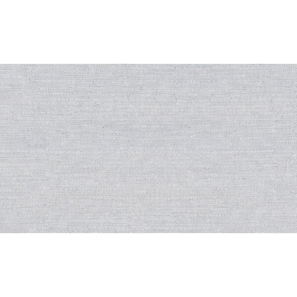 Denim 12 x 24 Porcelain Field Tile in Light Gray by Tesoro