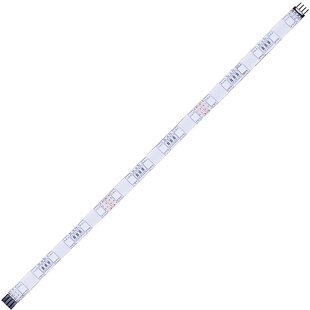Compare & Buy Fidel LED Tape Light By Latitude Run