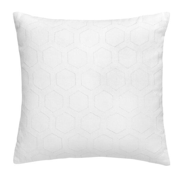 Hexagon Comforter Collection by Jill Rosenwald Home