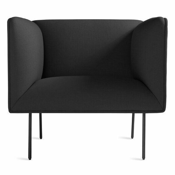 Dandy Armchair By Blu Dot