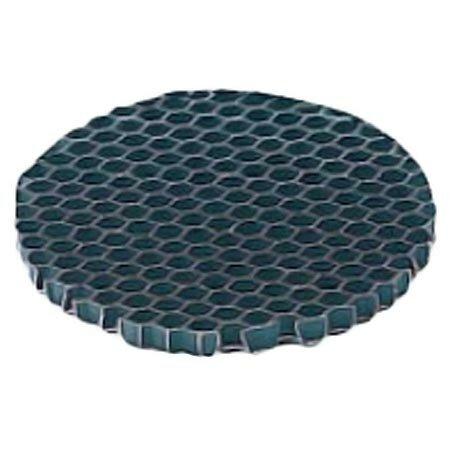 Honeycomb Louver Clip Lense by WAC Lighting
