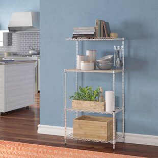 Find Mccroy Baker's Rack Buying and Reviews