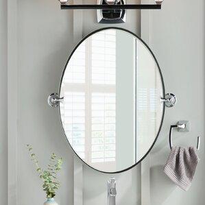 glenshire wall mirror