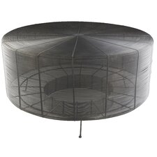Lochian Coffee Table by Trent Austin Design