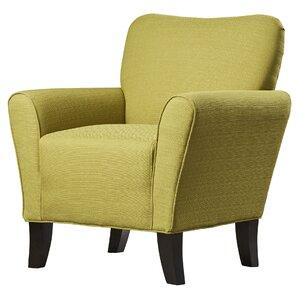 Sasha Arm Chair
