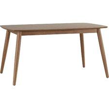 modern kitchen dining tables allmodern. Interior Design Ideas. Home Design Ideas