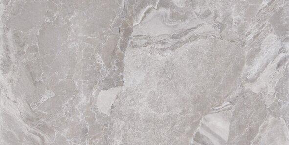 Canyon 12 x 24 Porcelain Field Tile in Grey by Tesoro