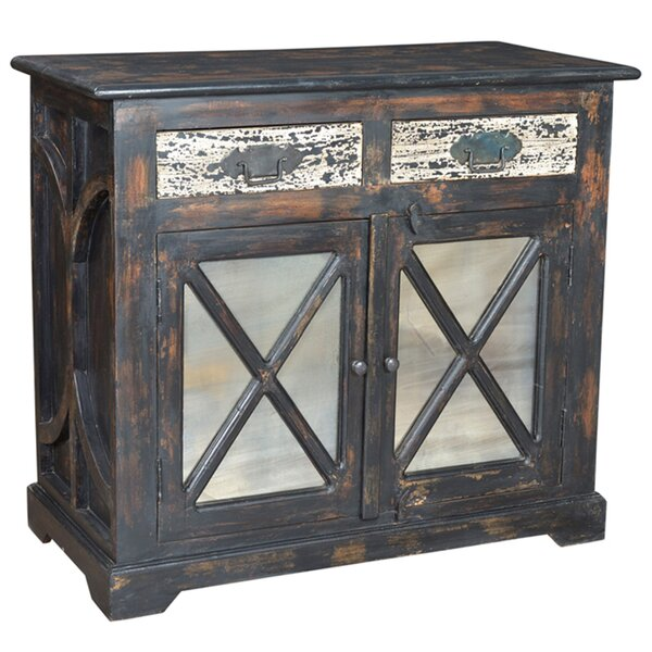 Breakwater Bay Cabinets Chests