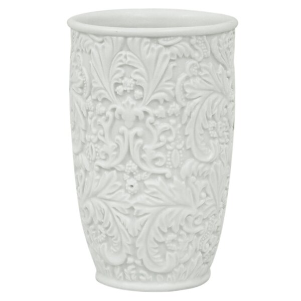 Lovely Tumbler by Jessica Simpson Home