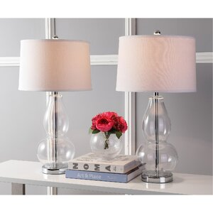 Ardenwood 28.5 Table Lamp (Set of 2)