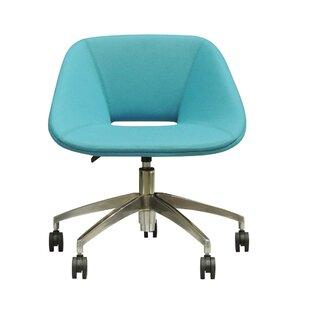 Elms Office Chair