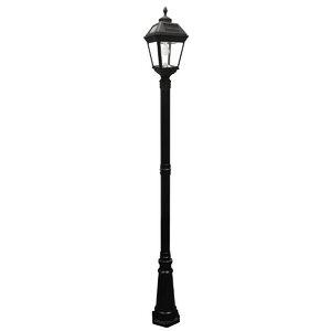 Imperial 1-Light LED 97