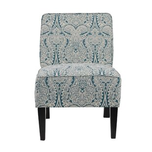 Great Paisley Accent Chairs Youu0027ll Love | Wayfair