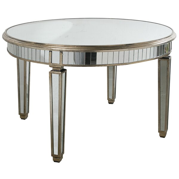 Coffee Table by A&B Home