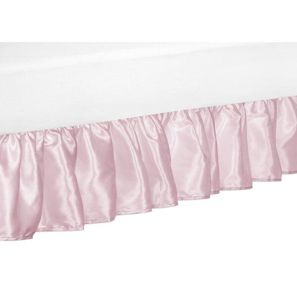 Alexa Bed Skirt by Sweet Jojo Designs