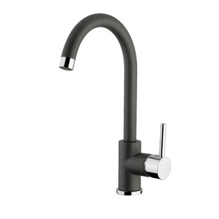 Cassellie Kitchen Mixer Tap Wayfair Co Uk