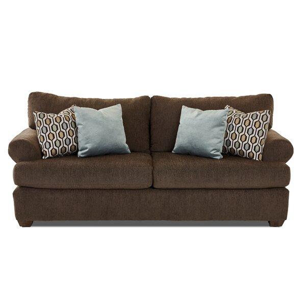 Birch Lane™ Heritage Small Sofas Loveseats2