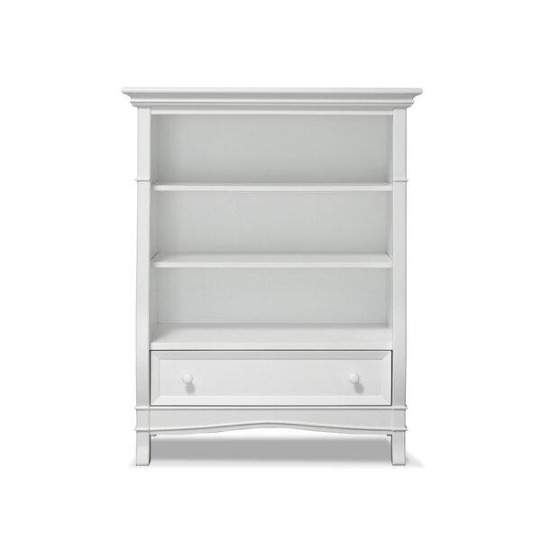 Montgomery Standard Bookcase by Sorelle