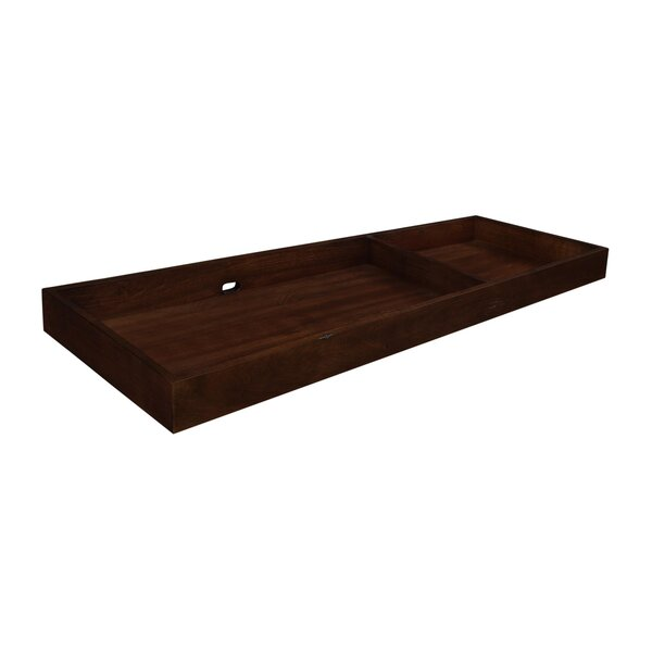 Pembrooke Changing Tray by Bertini
