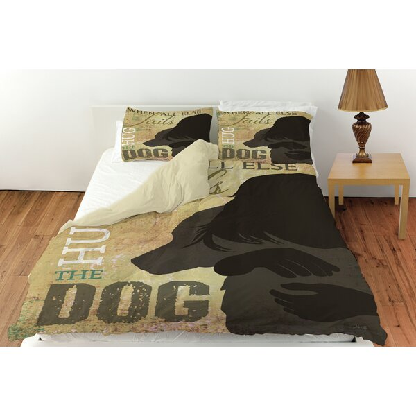 Winger Duvet Cover Collection