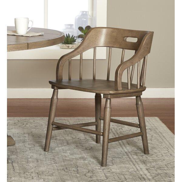 Trisha Yearwood Home Windsor Dining Chair by Trisha Yearwood Home Collection