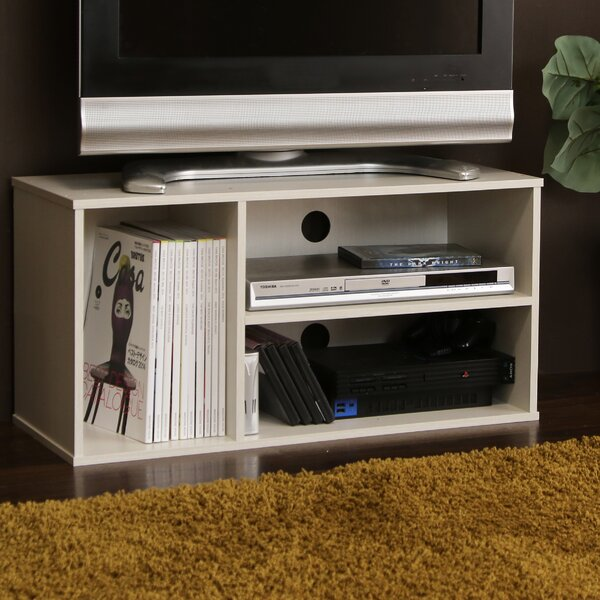 Waku TV Stand For TVs Up To 32