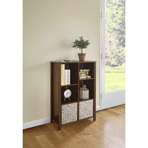 Premium Cubes Adjustable Unit Bookcase
