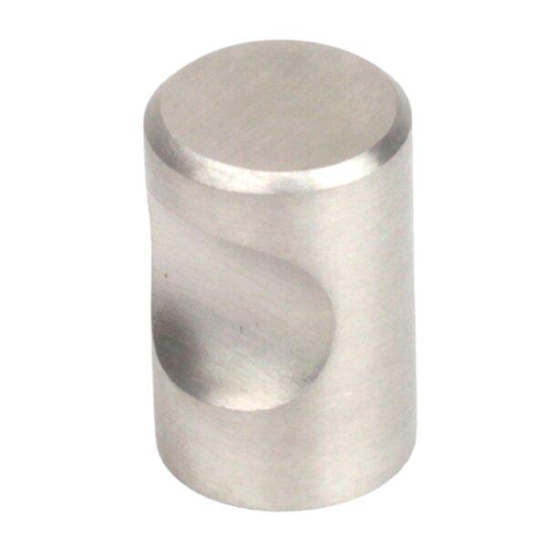 Premium Circle Novelty Knob by Century Hardware