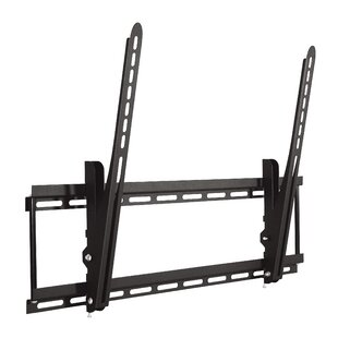 Affordable Price Tilt Wall Mount for 37 - 61 Screens By Rocelco