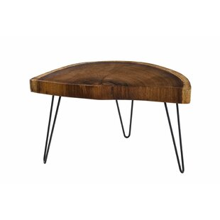 Cassandra Coffee Table Foundry Select