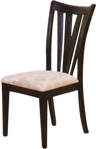 Delta Side Chair (Set of 2) by Wildon Home ®