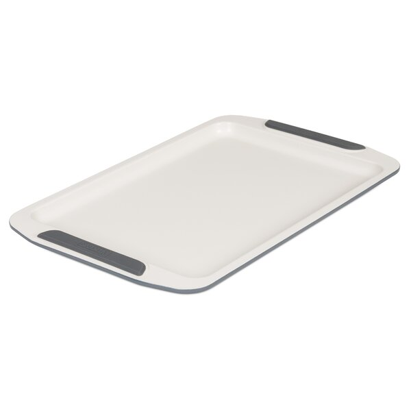 13 Ceramic Coated Baking Sheet by Viking