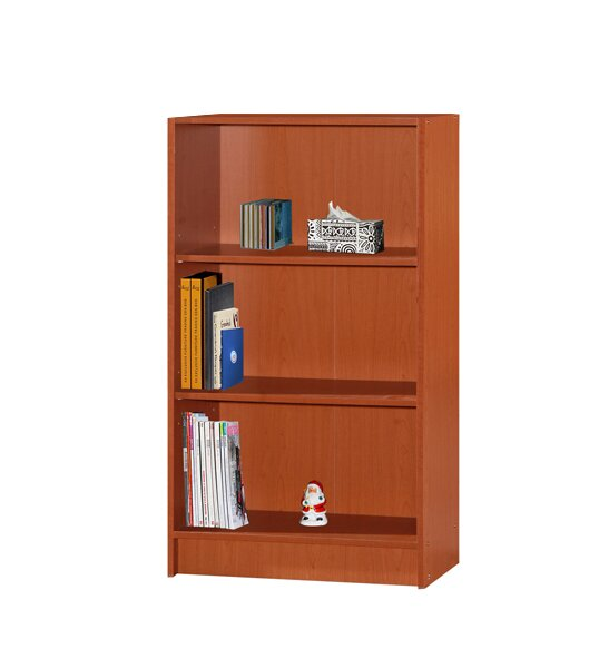 Declan Standard Bookcase by Zipcode Design