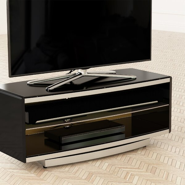 Cather TV Stand For TVs Up To 48