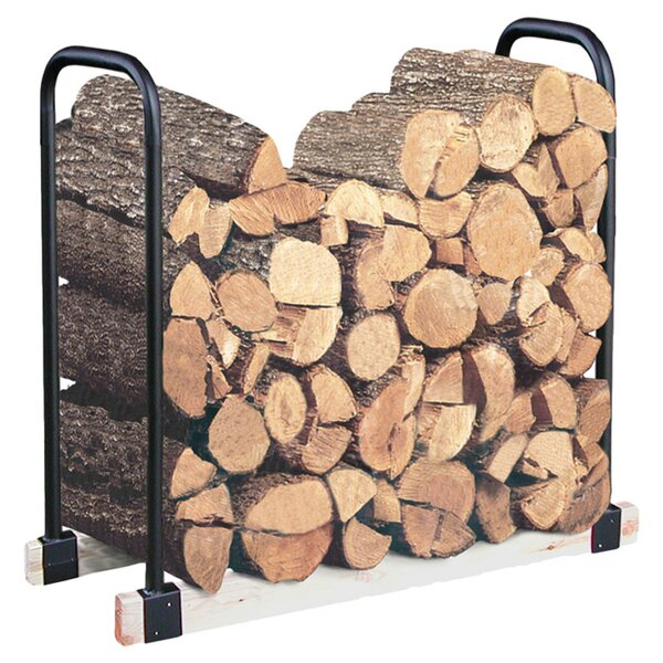Log Rack by Landmann