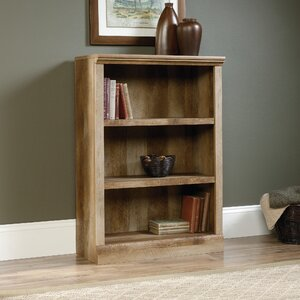 Elencourt Standard Bookcase