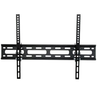 """Affordable Price Tygerclaw Tilting Universal Wall Mount for 32""""-65"""" Flat Panel Screens ByHomevision Technology"""