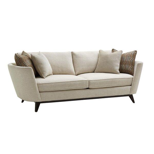 Zavala Kahn Sofa by Lexington