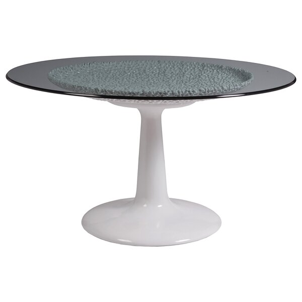 Signature Designs Dining Table by Artistica Home